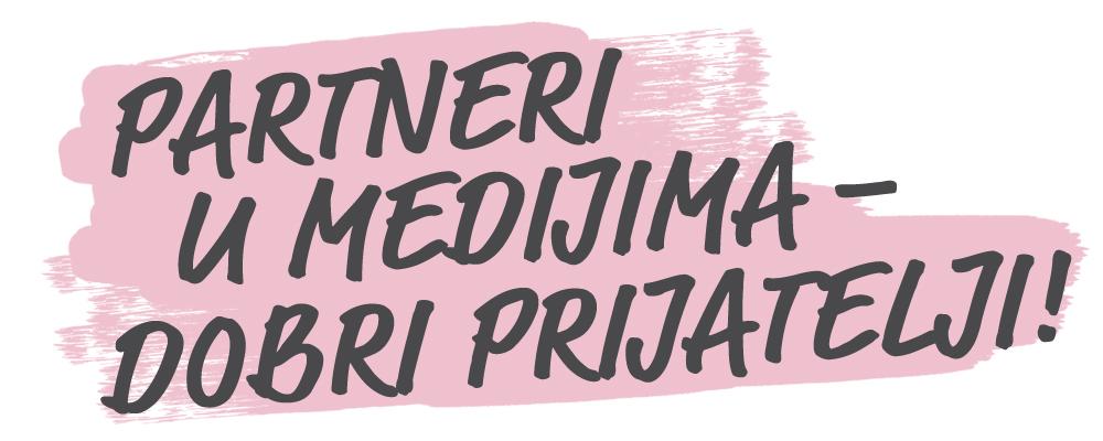 headline principi 3